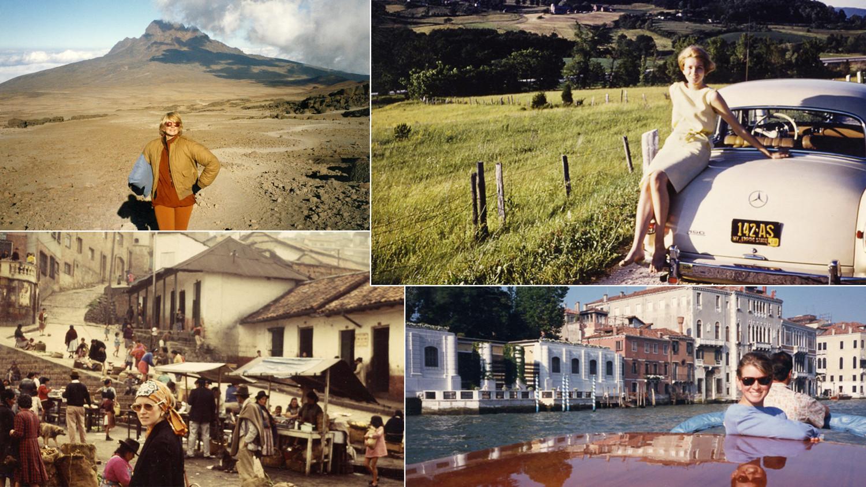 martha-vintage-photos2.jpg