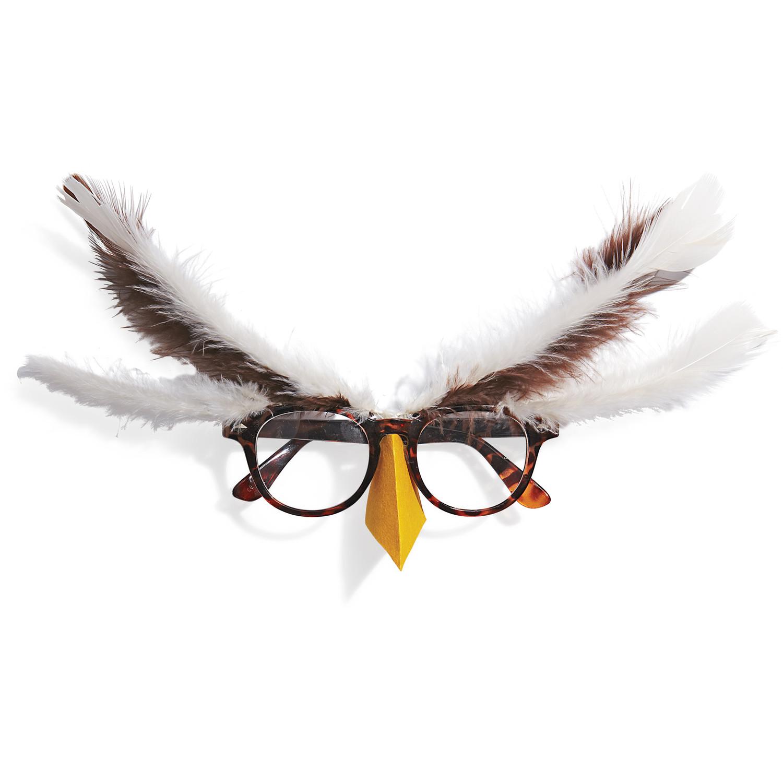 Owl Glasses Martha Stewart