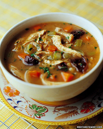 Vegetable soup recipes bbc good food inducedfo linkedbbc food recipes good vegetable soupitalian vegetable soup recipe bbc good foodspiced root vegetable soup recipe bbc good foodbbc food recipes forumfinder Image collections
