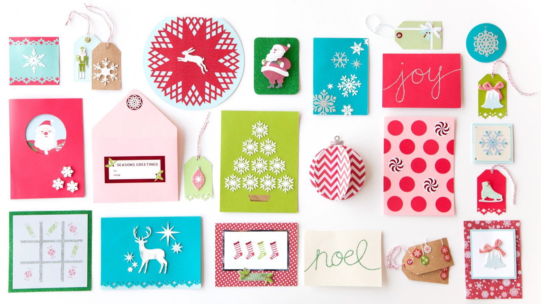 holiday-crafts-msl-0348.jpg