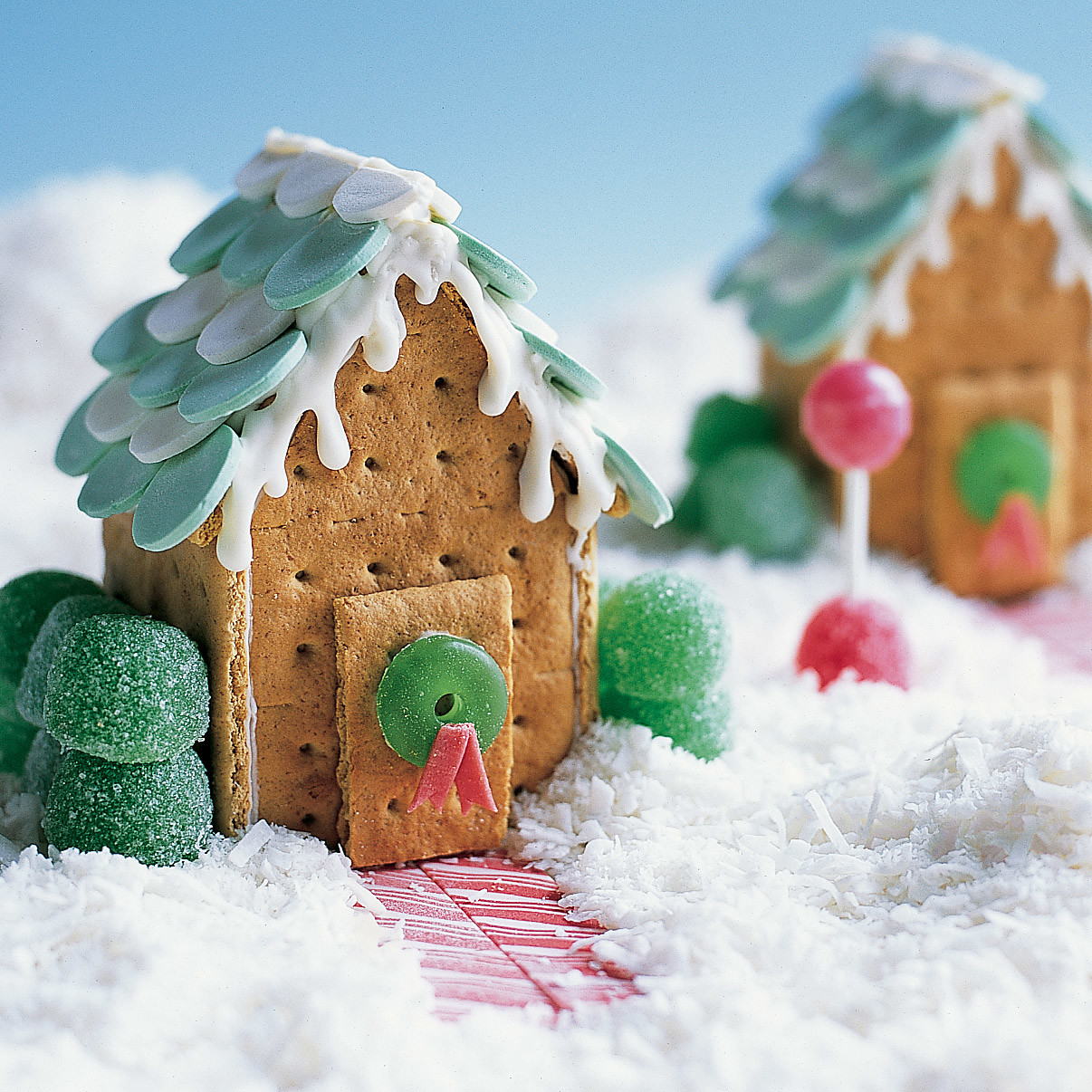 Decoration ideas wallpapers christmas decorations tree for New wallpaper ideas