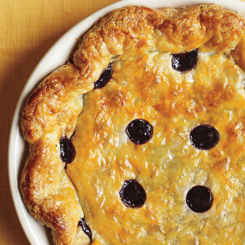 Old fashioned apple pie recipe martha stewart 33