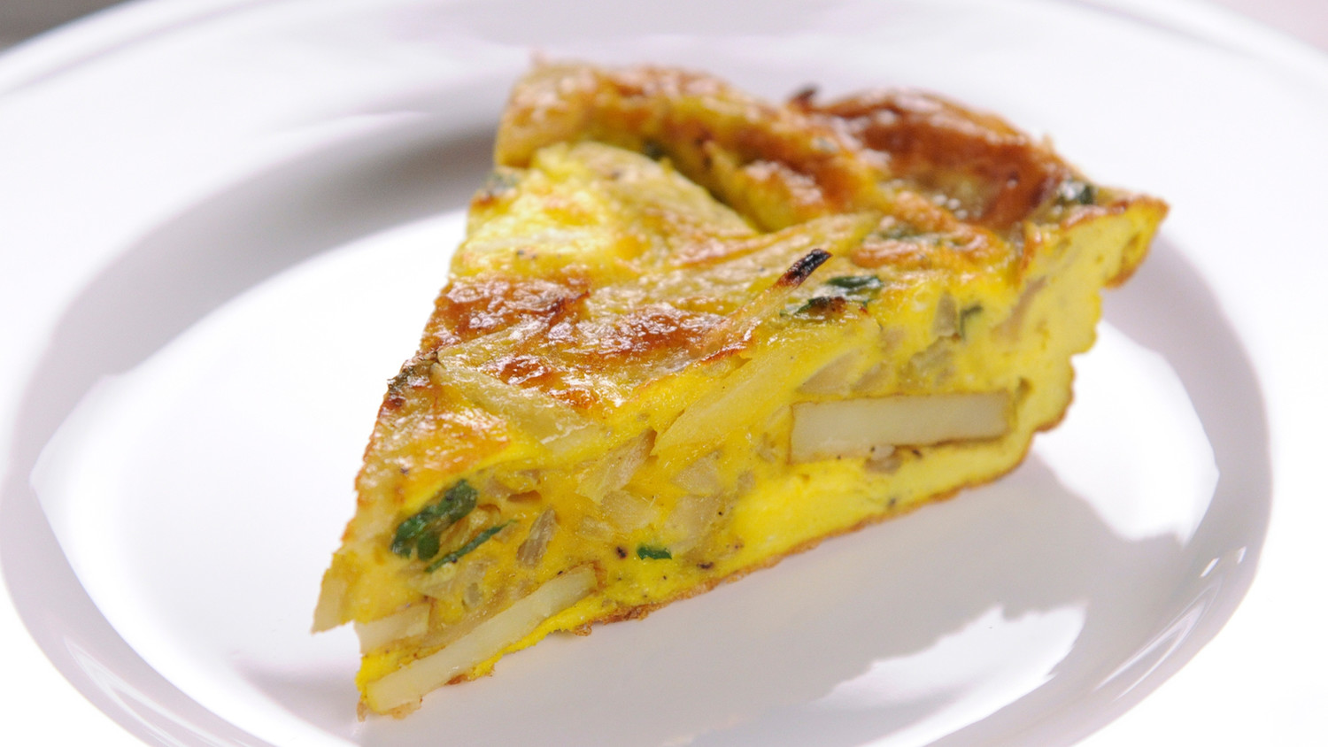 Discussion on this topic: Spinach Feta Frittata with Potatoes, spinach-feta-frittata-with-potatoes/