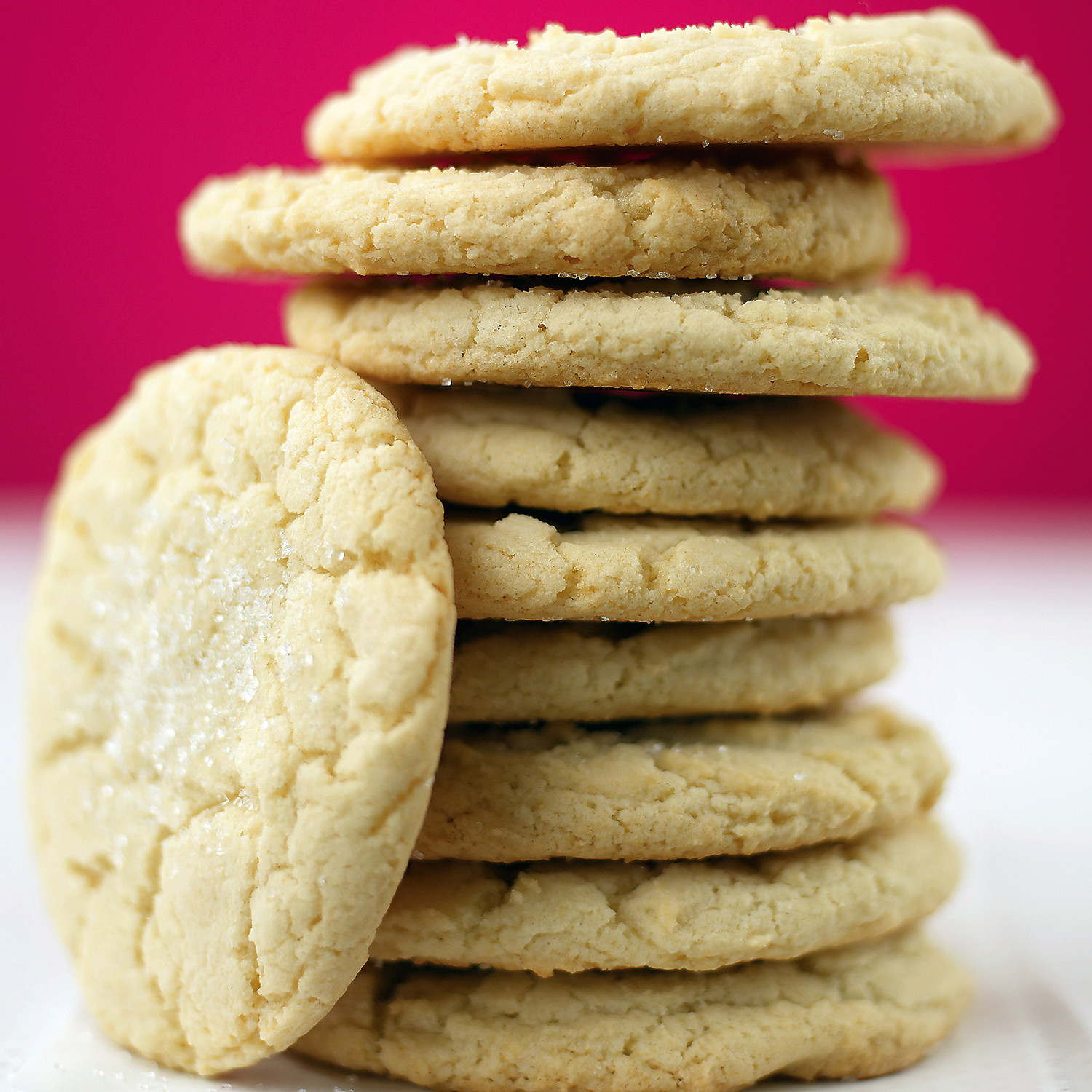 Oatmeal cookie recipe variations