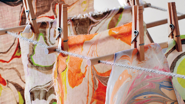 drying-rack-0389-md110796.jpg