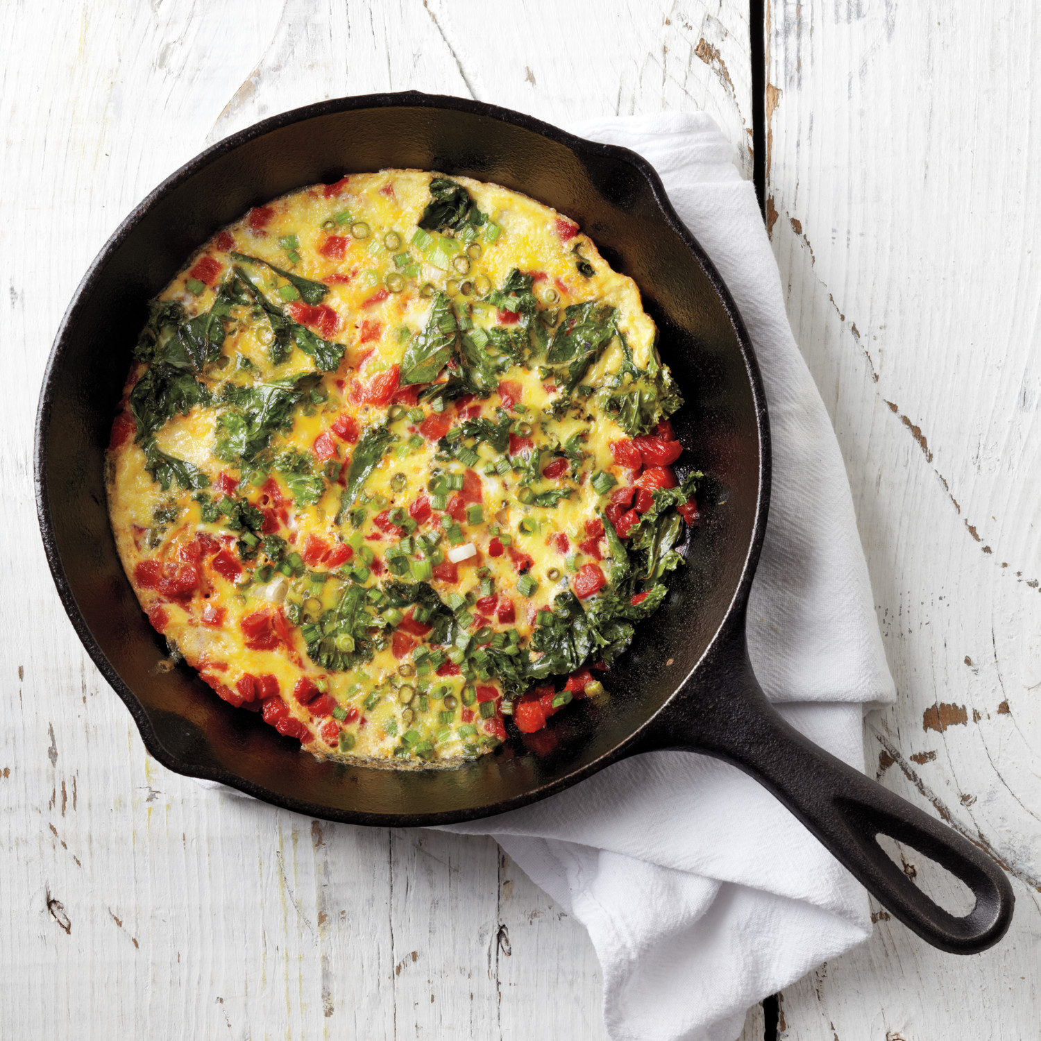 Vegetarian Breakfast Ideas Martha Stewart