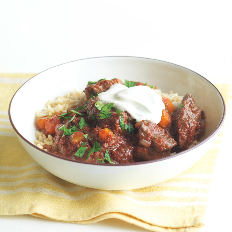 Betty crocker old fashioned beef stew 53