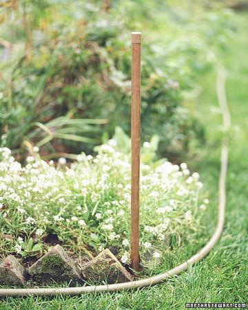 Garden Protector Martha Stewart