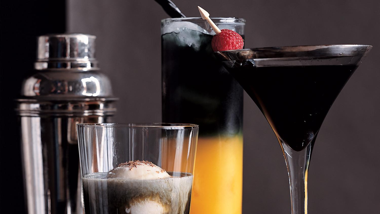 Как быстро сделать алкогольные напитки 83