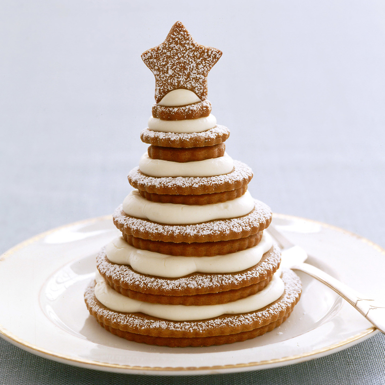 How To Make Your Christmas Cake D