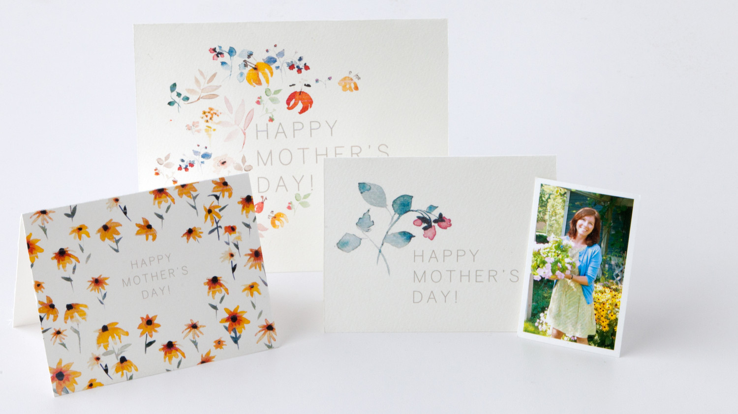 free printable watercolor mother u0027s day cards martha stewart