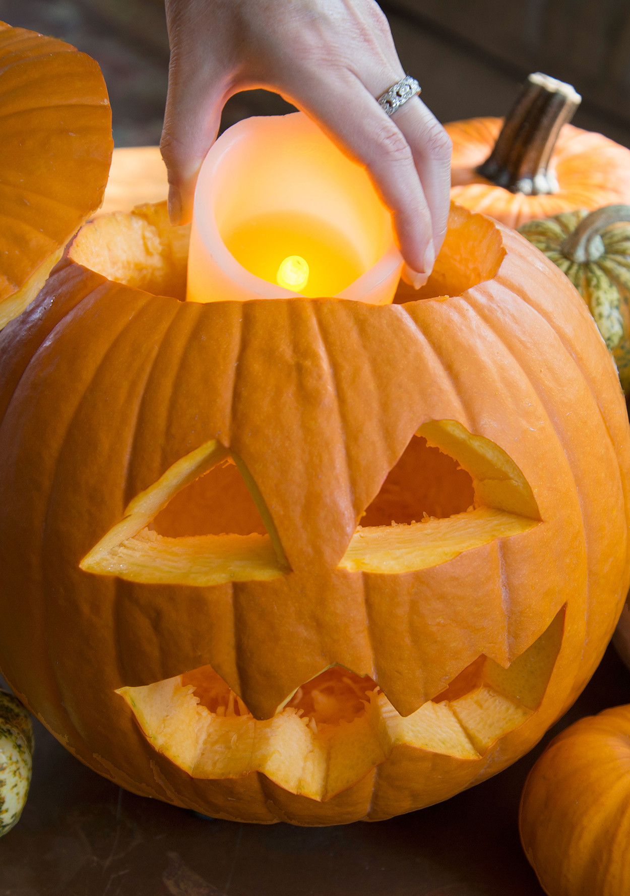 5 Crucial Halloween Fire Safety Tips You Can T Afford To
