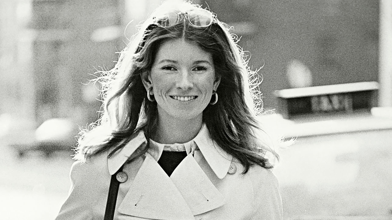 The martha stewart story how i became a household name for The stewarts