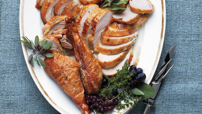 turkey-platter-0204-md110470.jpg