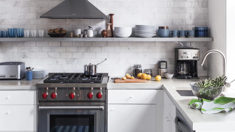 kitchen-appliances-029-d111797.jpg