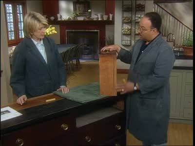 video how to care for wooden furniture martha stewart care wooden furniture