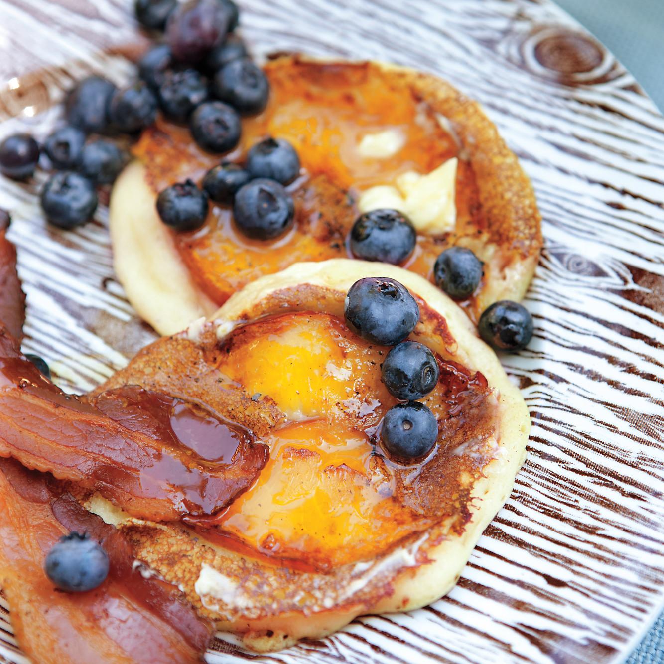 Smitten Kitchen Pancake Recipe - Kitchen Cabinets