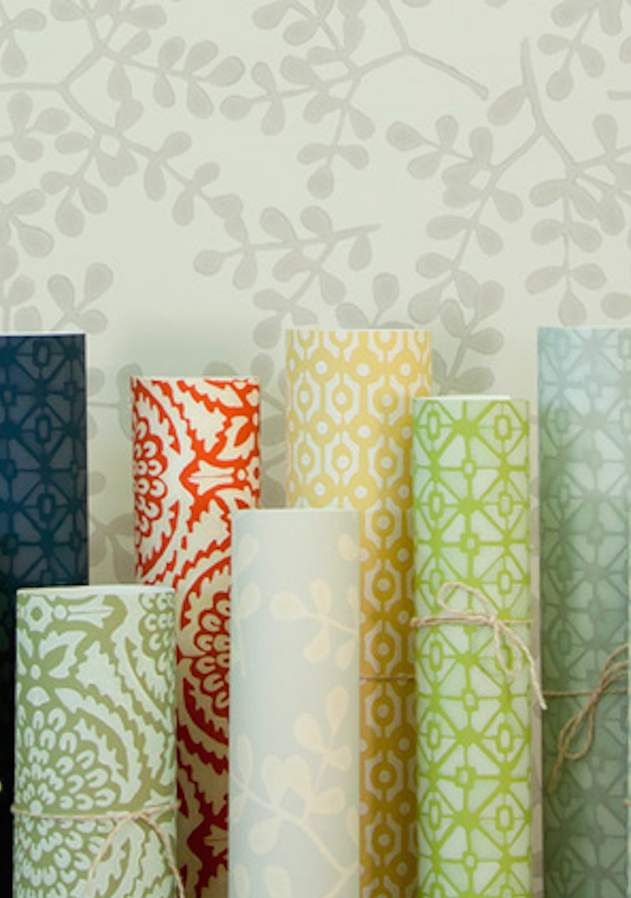 8 unexpected wallpaper ideas to try in your home martha