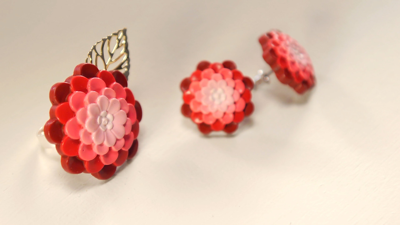 Diy Valentine Crafts For Kids