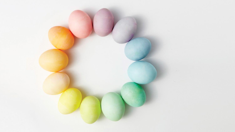 egg-dyeing-app-d107182-color-wheel-light0414.jpg