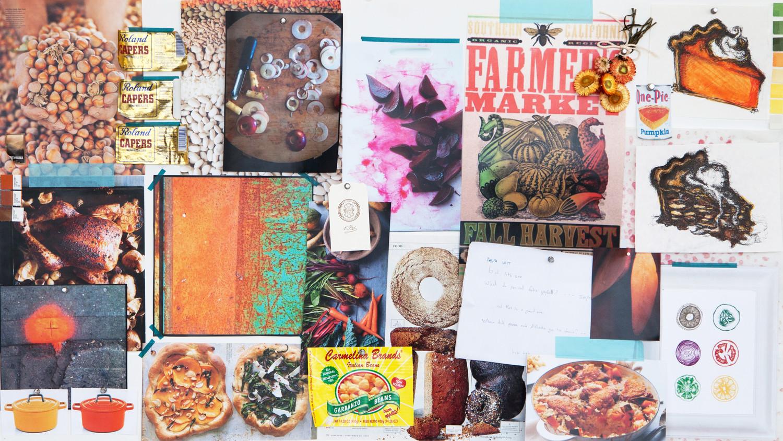 sarah-full-fall-inspiration-boards-d110697-0469.jpg