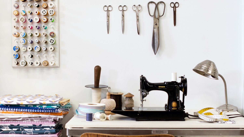 lotta-jansdotter-stuido-scissors-msl0513-d110264.jpg
