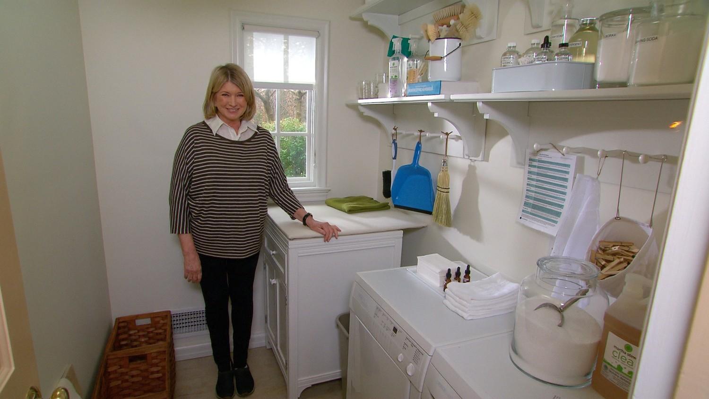 Martha Stewart Kitchen Design Ideas
