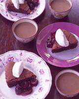 cakes_01333_t.jpg