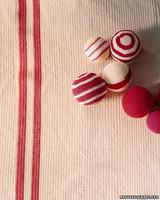 ft_crochet23_m.jpg