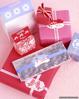 Christmas packaging clip art and templates martha stewart for Martha stewart gift tag template