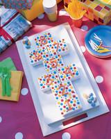 polkadot_cake.jpg