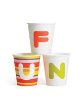 cups-mld108412.jpg