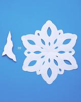 ft_snowflake09.jpg