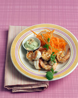 0406_edf_shrimp.jpg