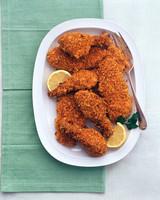 a100597_chicken.jpg