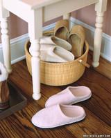 a99159_slippers.jpg