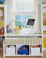 kids_rooms_desk.jpg