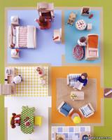 kids_rooms_home.jpg