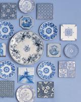 msl_0900_plates.jpg
