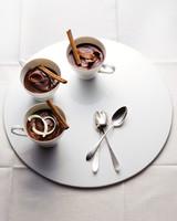 20 Easy Diabetes-Friendly Desserts