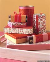 a99882_giftboxes.jpg