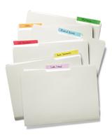 folders-md108265.jpg