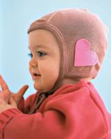 0106_kids_felthat.jpg