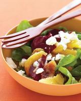 5091_022310_salad.jpg