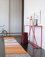 Rug and Flooring Projects