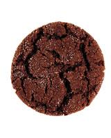 cookie-xd103d69-10.jpg