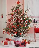 ka98402_hol04_tree.jpg
