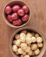msl210_1002_potato.jpg