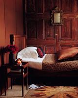 msl_0299_brownroom.jpg