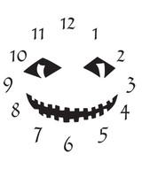 msl_1008_clockface.jpg